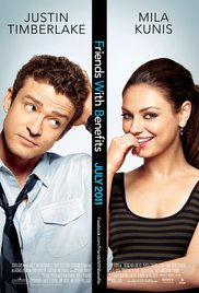 friends with benefits but i want more