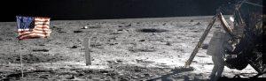 moonlandingl