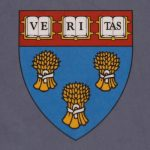 Harvard Law School Shield